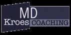 Onderwijscoach | mdkroescoaching.nl