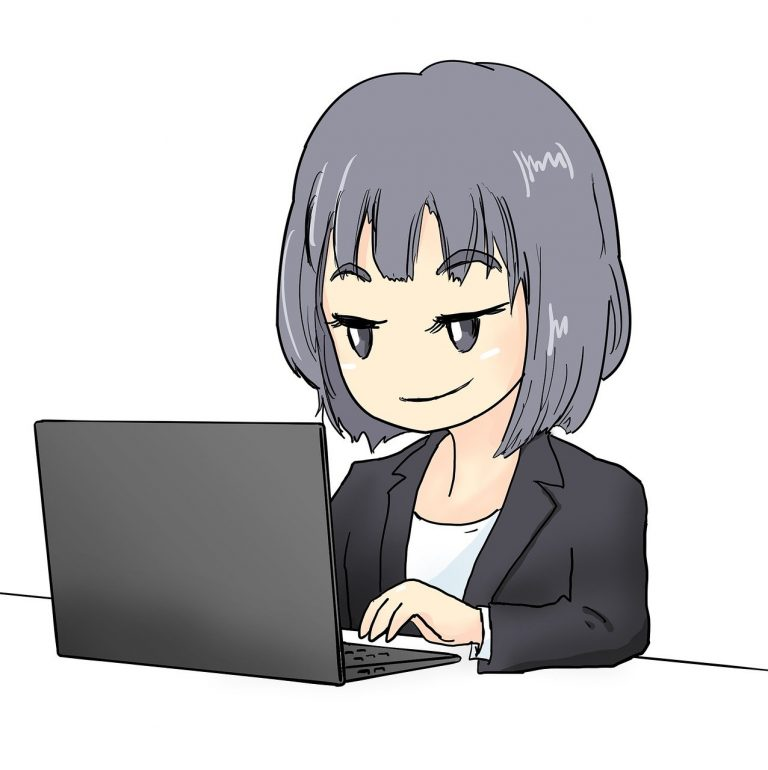 pc, compute, mac