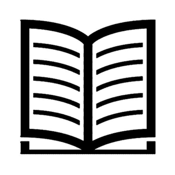 Gespreksvaardigheden educatief materiaal